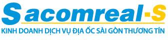 logo-sacomreal-s